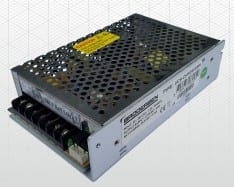 UCS-CHR Power Supply